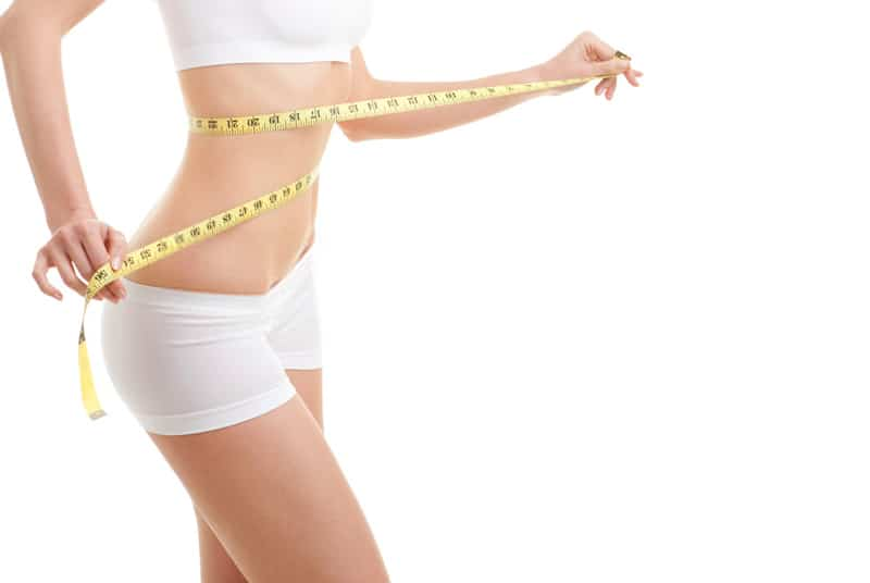 What is Smartlipo