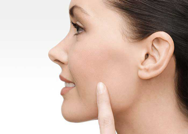 How Much Does Buccal Fat Removal Cost?